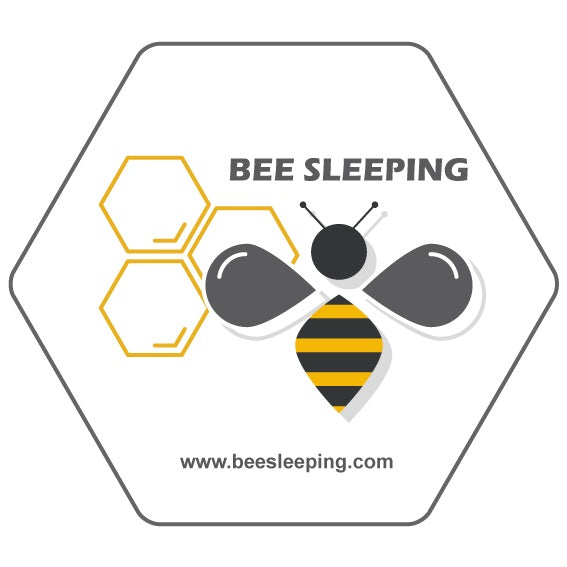 Why to choose Beesleeping?