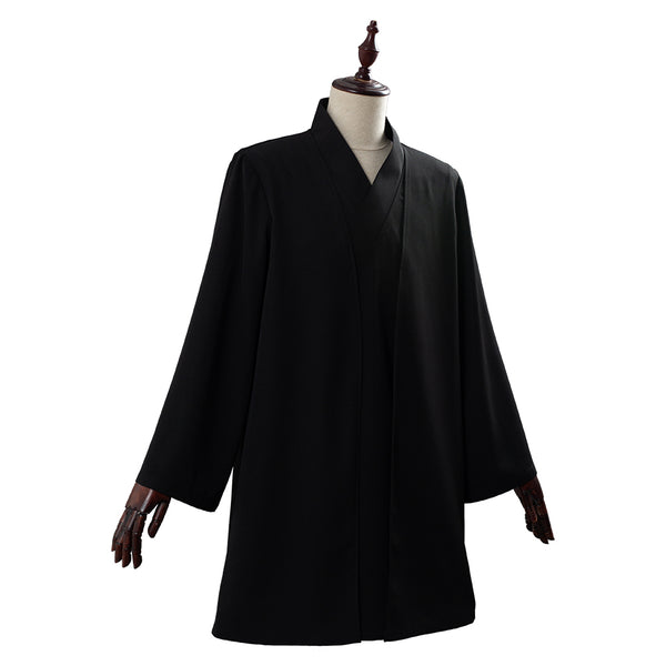 Harry Potter Lord Voldemort Traje Cosplay Disfraz