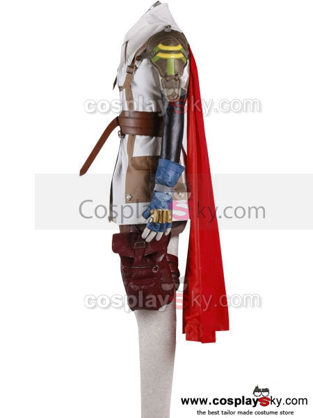 Final Fantasy XIII FF 13 Lightning Cosplay Disfraz