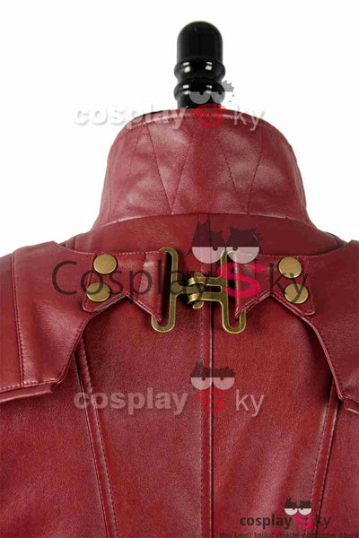 Guardianes de la Galaxia2 Guardians of the Galaxy 2 Chris Pratt Starlord Chaqueta Solo Cosplay Disfraz