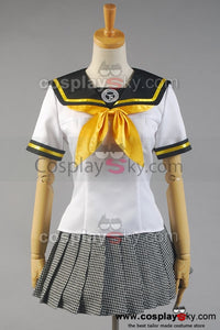 Shin Megami Tensei: Persona 4 The Ultimate in Mayonaka Arena Cosplay Disfraz