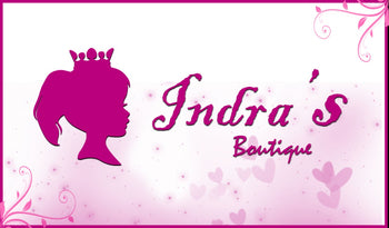 indra's boutique
