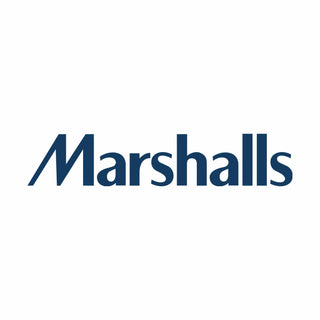 Sutton Home Fashions Partners Logo Marshalls
