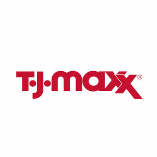 Sutton Home Fashions Partners Logo TJ MAXX