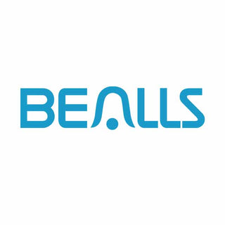Sutton Home Fashions Partners Logo Bealls Florida