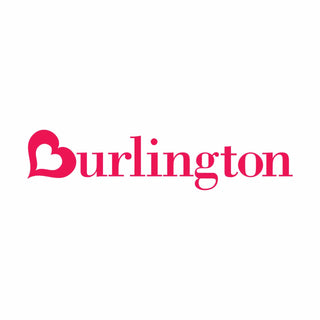 Sutton Home Fashions Partners Logo Burlington