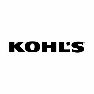 Sutton Home Fashions Partners Logo KOHLS