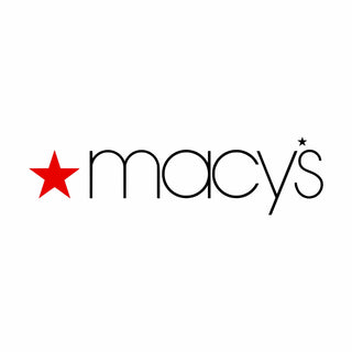 Sutton Home Fashions Partners Logo MACYS