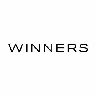Sutton Home Fashions Partners Logo WINNERS
