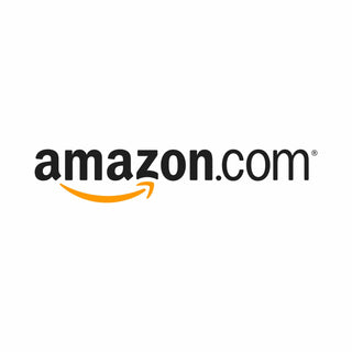 Sutton Home Fashions Partners Logo Amazon