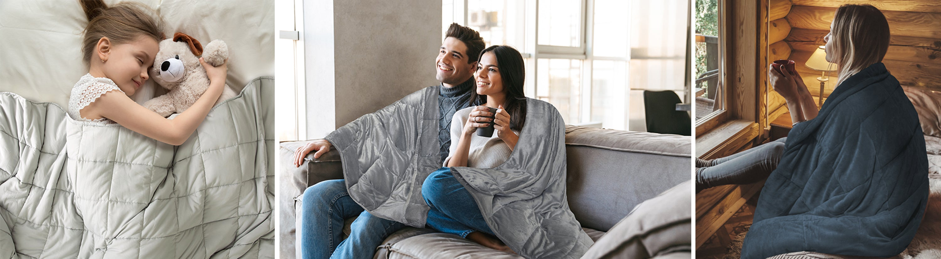Sutton Home Fashions Throws and Blankets product catalog for desktop
