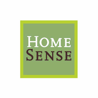 Sutton Home Fashions Partners Logo HOME SENSE