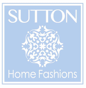 Sutton Home Fashions