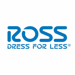 Sutton Home Fashions Partners Logo Ross