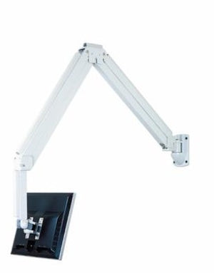 Medical LCD Monitor Wall Mount| MI-960