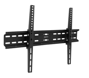Tilting TV Wall Mount | MI-13030XL