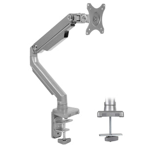 Single Monitor Desk Mount | MI-2761