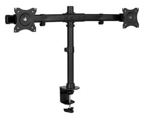 Mount-It! Dual Monitor Desk Mount - MI-2772