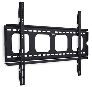 Mount-It! Low Profile Fixed TV Wall Mount - MI-305L - Mount-It!