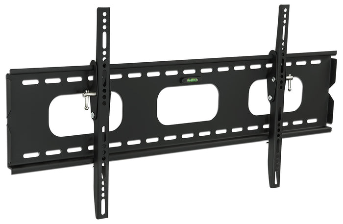 Mount-It! Premium Wide Screen Wall Mount - MI-318L