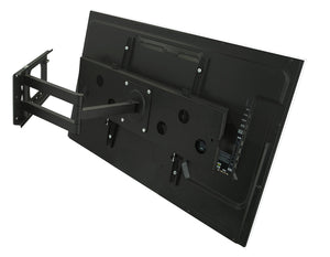 Mount-It! TV Wall Mount with Extension - MI-319B - Mount-It!