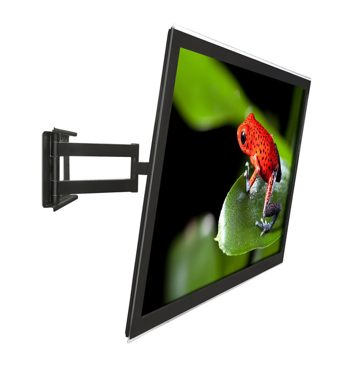 Mount-It! TV Wall Mount with Extension - MI-319B