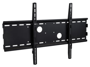 Low-Profile Fixed TV Wall Mount | MI-365B