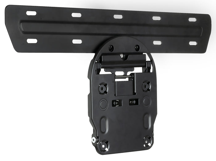 Mount-It! No-Gap Tilting TV Wall Mount - MI-366