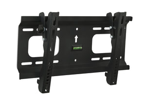 Mount-It! Tilting TV Wall Mount - MI-368S - Mount-It!