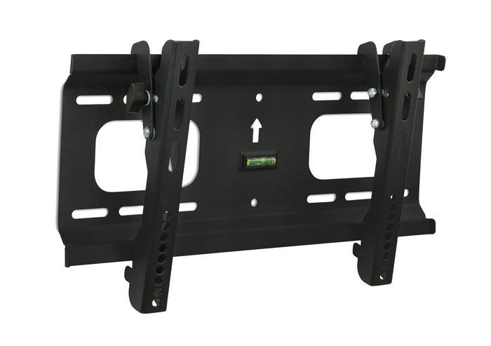 Mount-It! Tilting TV Wall Mount - MI-368S