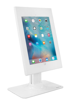 Large Secure iPad Pro Countertop Stand | MI-3771-XL