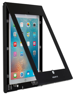 Tablet Kiosks