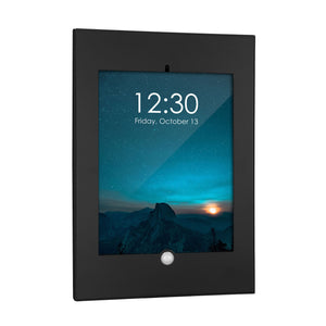 Anti-Theft iPad 8 Wall Mount | MI-3772_G8