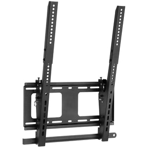 Vertical Tilting TV Wall Mount | MI-377