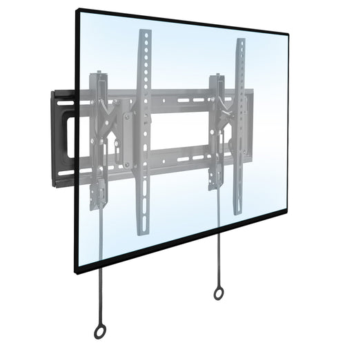 Advanced Tilt Premium TV Wall Mount | MI-382 2