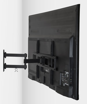 Mount-It! TV Wall Mount w/ Articulating Arm - MI-3991L - Mount-It!
