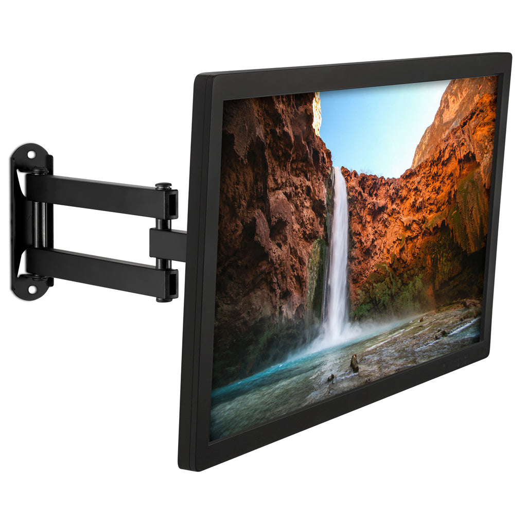 Mount-It! Articulating TV Wall Mount - MI-407-1