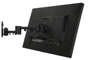 Mount-It! TV Wall Mount w/ Full Motion Capabilities - MI-4151 - Mount-It!