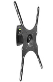 Full Motion TV Wall Mount | MI-4152