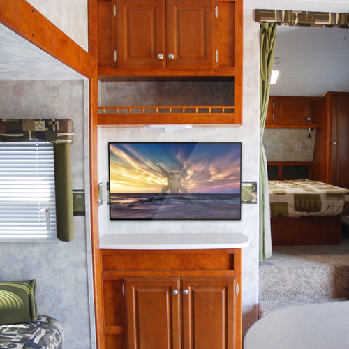 RV Camper TV Mount | MI-432 2