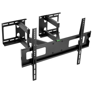 Full Motion Corner TV Mount | MI-485C