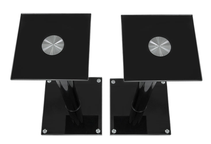 Speaker Floor Stands (pair) | MI-58 2