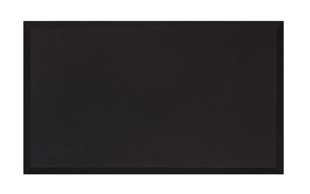 Mount-It! Small Anti-Fatigue Floor Mat - MI-7140 - Mount-It!