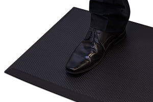 Mount-It! Medium Anti-Fatigue Floor Mat - MI-7141 - Mount-It!