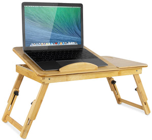 Laptop Tray Bed Stand | MI-7212