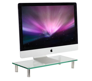 Mount-It! Monitor Display Stand - MI-7260 - Mount-It!