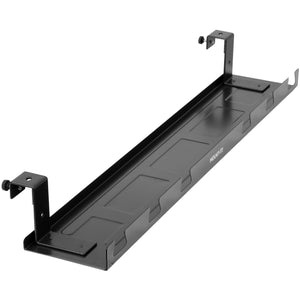 Under Desk Cable Tray | MI-7282