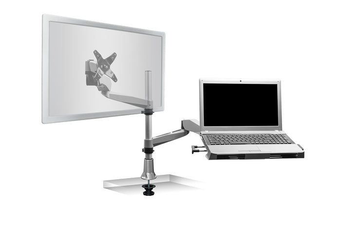 Mount-It! Laptop Mount - MI-75911