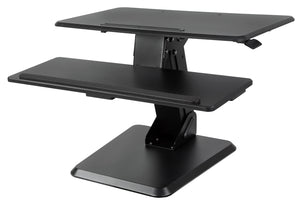 Adjustable Standing Desk Converter | MI-7960