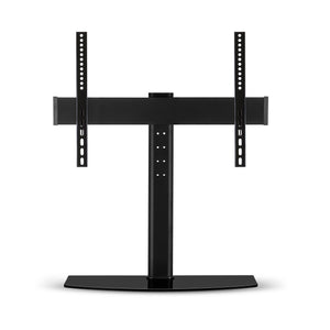 Tabletop TV Mount Stand for Home Entertainment Center | MI-843